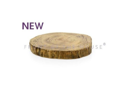 12 inc Round ROOT Board