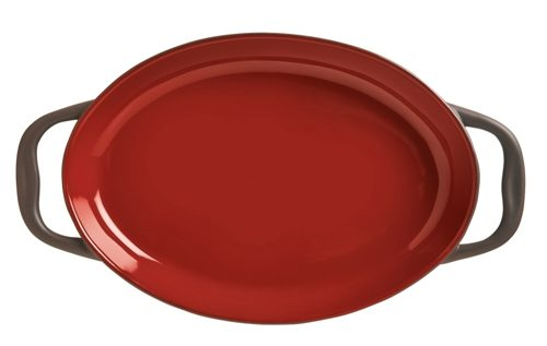World Tableware CBC-003 Coos Bay Chili 17 Oz